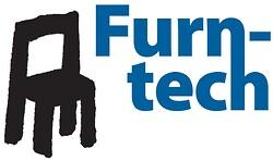 Furn-tech│Dansk Møbelkontrol