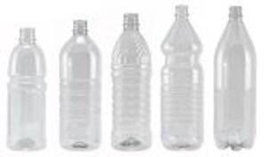 plastflasker til juice