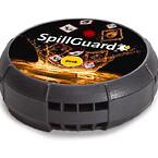 SpillGuard lækagedetektor