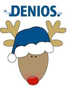 DENIOS Rudolf
