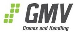 GMV A/S
