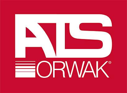 ATS Orwak