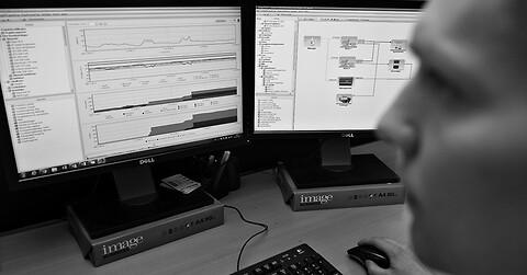 energyPRO kursus med fokus på seneste ændringer i rammevilkårene for fjernvarmeværkerne