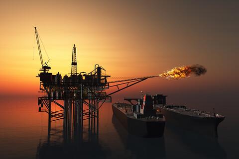 Rådgivning om marine- og offshorekabler - Scankab Cables
