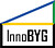 InnoBYG v/ Teknologisk Institut