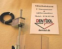 DenTool ApS