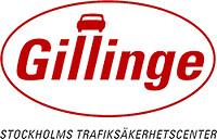 Gillinge