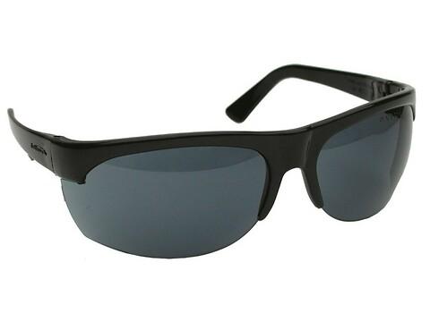 Sikkerhedsbrille super nylsun grå din 3.1 - bollé