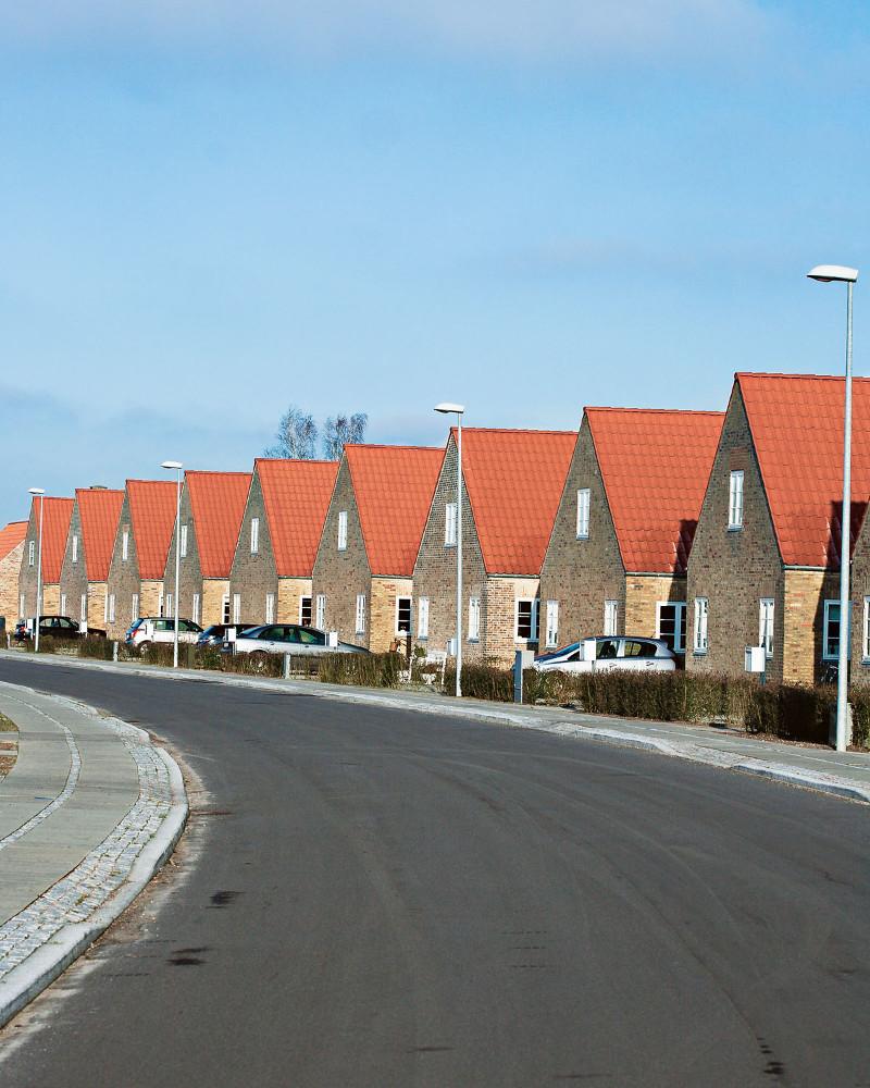 bredygtighed i danske almene boliger med et brugerfokus by jan johansson issuu - Ikea Essensmen