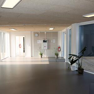 Unikt-kvalitetsbyggeri-med-pavilloner-4-900x600