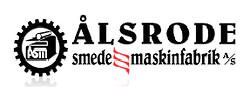 Ålsrode Smede & Maskinfabrik A/S