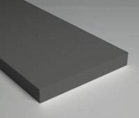 Jackon | jackon super eps® 80 facadeplader