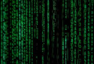 Företagens uppgifter skyddas på nätet med privata anslutning