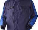 J. A. K. Workwear A/S