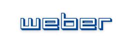Weber Machinery AB