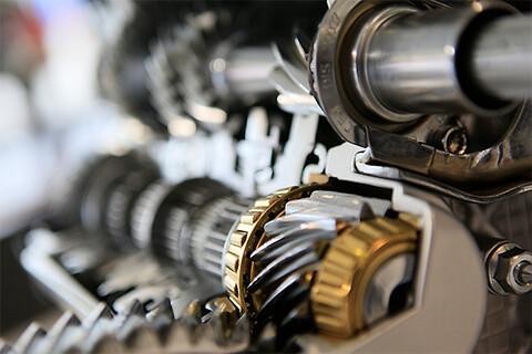 Kender du vigtigheden af SAE-grader for gearolier?