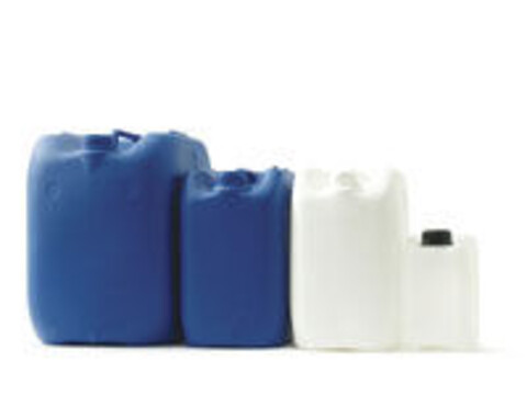Stabelbare dunke 5,10,15,20,25,30 og 60 liter - velegnet til fødevarer