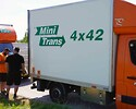 Mini Trans A/S