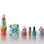 prodotti-cosmetico-1030x289