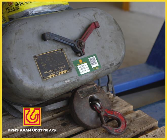 Eftersyn-kraner-taljer-spil-fyns-kran-udstyr