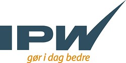 IPW Systems A/S