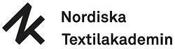 Nordiska Textilakademin