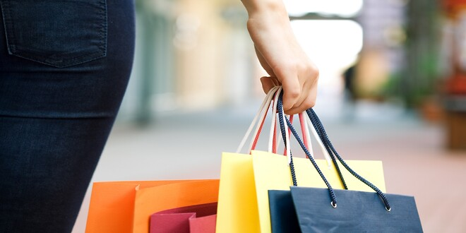 Afgifter på bæreposer poseafgift - Scanlux Packaging - scanlux-packaging.com