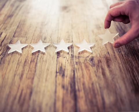 Kvalitetsledelse 1 - Grunnkurs i kvalitetsledelse - Ønsker du å lære prinsippene for kvalitetsledelse, kravene iht. ISO 9001:2015 og hvordan du bygger et effektivt kvalitetssystem? Kiwa tilbyr en rekke innen kvalitetsledelse og risikoledelse som kan føre til ulike internasjonale og personlige sertifiseringer: Quality Auditor, Quality Manager, Quality Lead Auditor og Risk Manager.