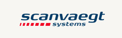 Scanvaegt Systems AB