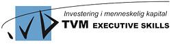 TVM skills