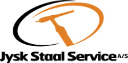 Jysk Staal Service A/S
