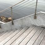 Helsingør Lystbådehavn - 800x400 - 3