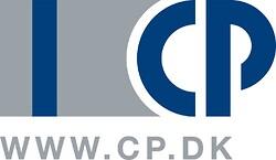 CP ApS
