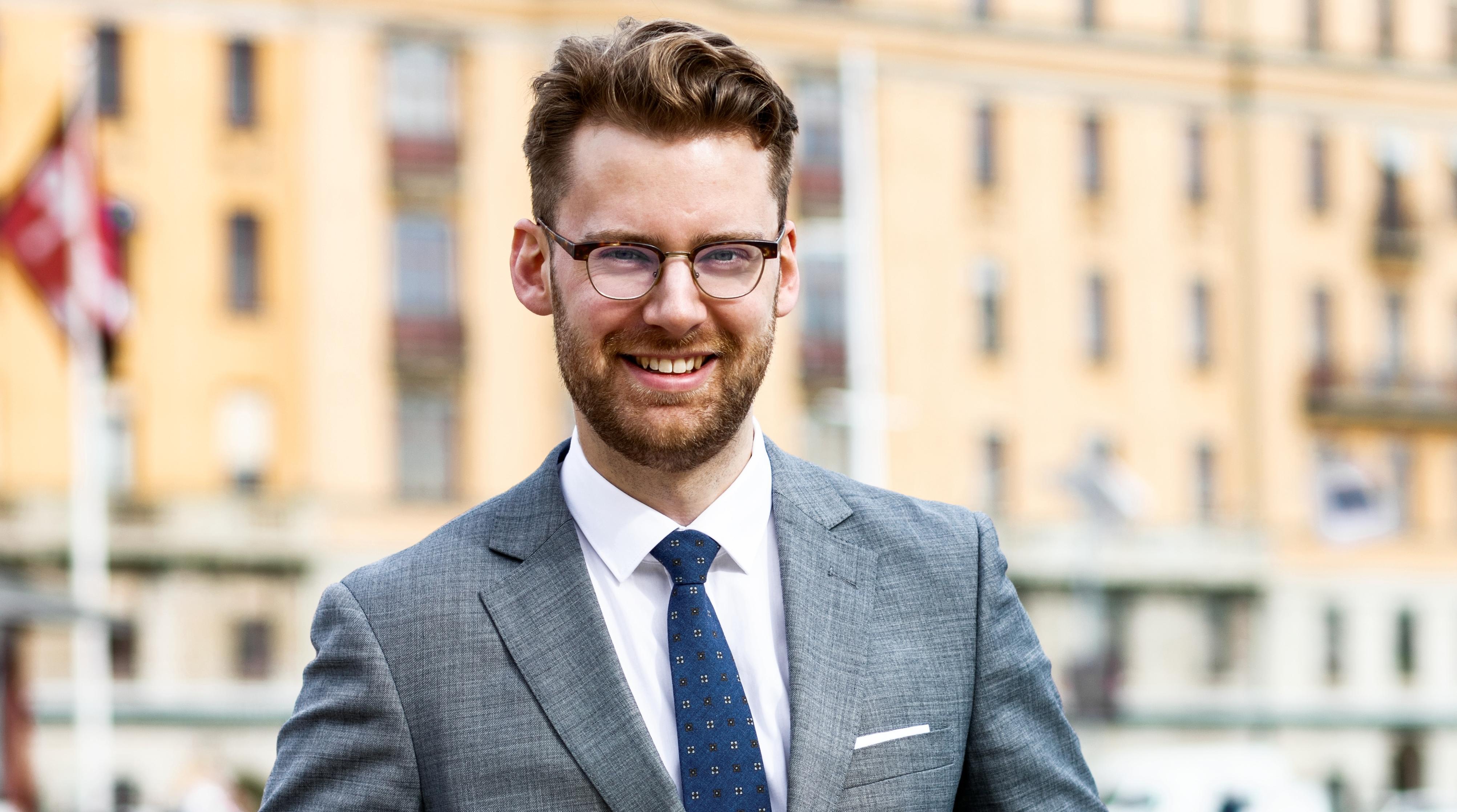 Kille sker kille Sverige Vsterbottens ln - BodyContact