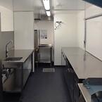 Køkkenvogn 5C 01