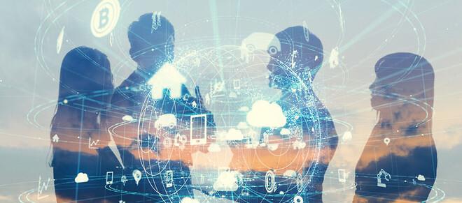 EDI ; elektronisk samhandel ; digitalisering ; Track&Trace ; effektivitet