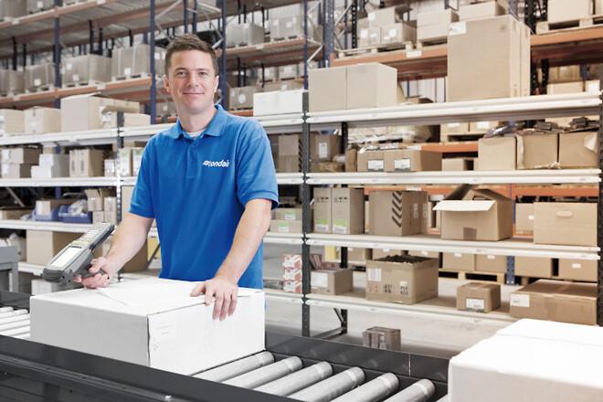 På Condair har vi ett brett utbud av reservdelar till alla typer av befuktningssystem och filter för fler olika RO-system