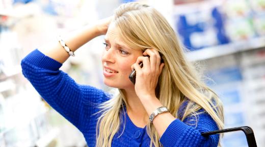 Ny Telenor Butik I Centrum Retailnews