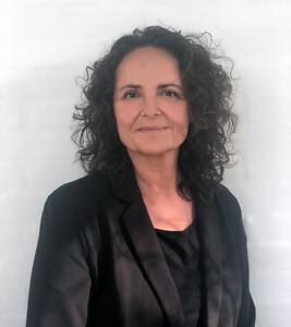 Dorte Plesner, Shared Services Chef hos Coop Danmark.\n\n