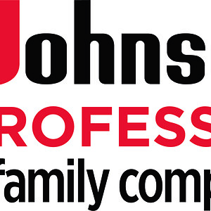 SC Johnson Professional