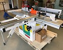 Thrane Maskiner ApS