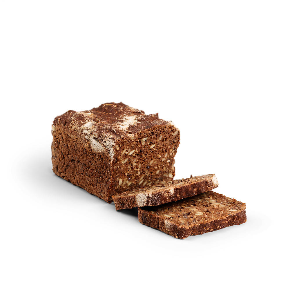 glutenfritt bröd stockholm