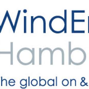 logo_windenergy@2x[1]