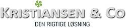 Kristiansen & Co ApS