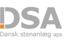 Dansk Stenalæg ApS