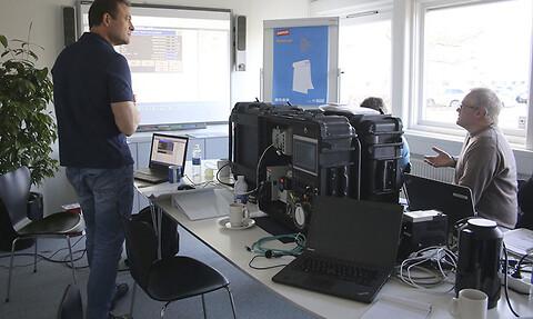 CCW Programmeringsværktøj til Micro800 - 1 dags kursus