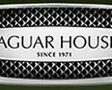 Jaguar House