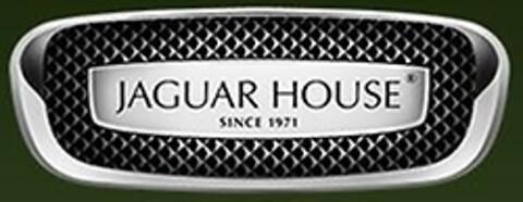 Profesionel Restaureringaf din Jaguar