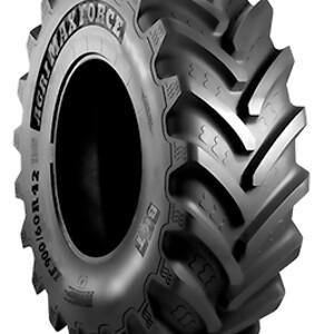 AGRIMAX FORCE gripen Wheels  BKT