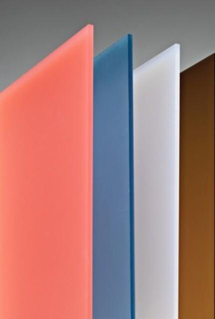 XT opal akryl sælges